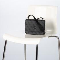 Handtasche - Noelle