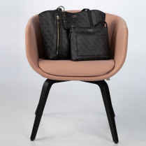 Handtasche - Vikky
