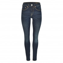 Jeans - Skinny Fit - Super G Slim