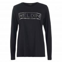 T-Shirt - Regular Fit - Nerissa