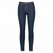 Jeans - Fit 4 me - Skinny Fit