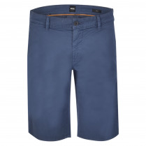 Chino-Shorts - Slim Fit - Schino