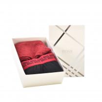 Geschenkset - Trunks & Socks