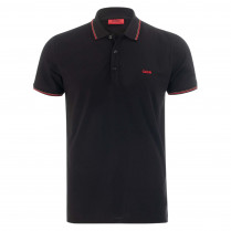 Poloshirt - Slim Fit - Dinoso