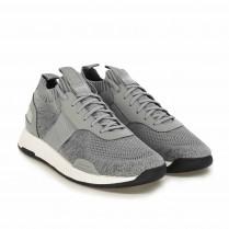 Sneaker - Titanum Runn