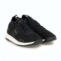 Sneaker - Titanium Runn