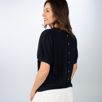 Shirt - Comfort Fit - Sasti