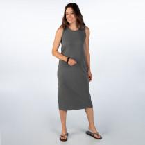 Kleid - Regular Fit - Wemme