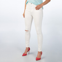 Jeans - Skinny Fit - Noa