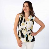 Shirt - Regular Fit - Muster
