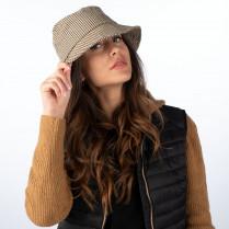 Hut - Awalka hat