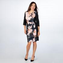 Kleid - Regular Fit - Angelique
