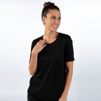 T-Shirt - Regular Fit - Casey
