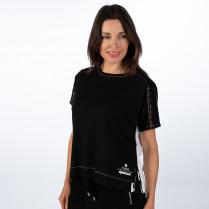 T-Shirt - Oversize - Lexi