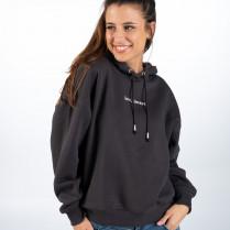 Sweatshirt - Regular Fit - Kaputze