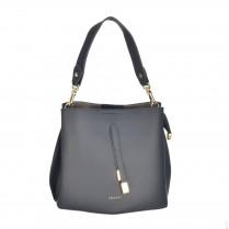 Handtasche - Cleo