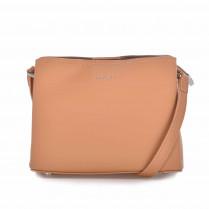 Handtasche - Lea