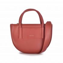 Handtasche - Dorothy