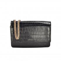 Handtasche - Lotti