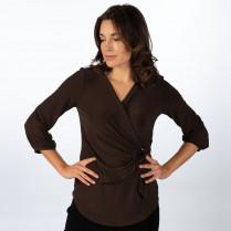 Shirt - Regular Fit - 1/1 Arm