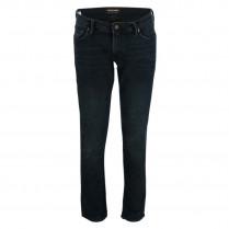 Herren Jeans online im Shop bei meinfischer.de kaufen - Mein Fischer ba12f0ed84