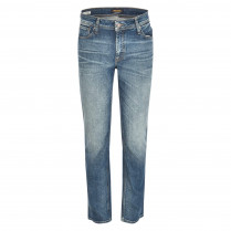 Jeans - Regular Fit - Clark