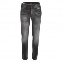 Jeans - Slim Fit - Tim