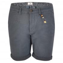 Shorts - Regular Fit - Minicheck 100000