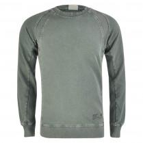 Sweatshirt - Regular Fit - Crewneck 100000