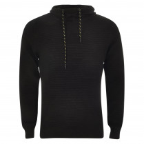 Sweatshirt - Regular Fit - Kapuze