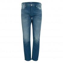 Jeans - LEON - Slim Fit 100000
