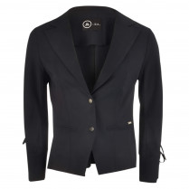 Blazer - Regular Fit - Knopfverschluss 100000
