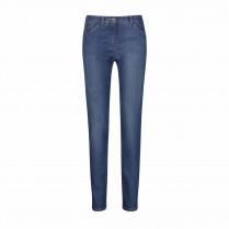 Jeans - Slim Fit - Low Rise