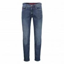 Jeans - Regular Fit - Arun
