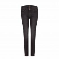 Jeans - Skinny Fit - 5 Pocket