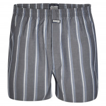 Boxershorts - Comfort Fit - Stripes