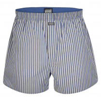 Boxershorts - Comfort Fit - Stripes