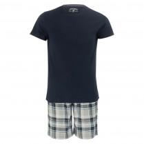 Pyjama - Casual Fit - Print