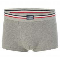 Shorts - Trunk - 3er- Pack