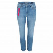 Jeans - Slim Fit - Shari