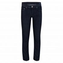 Jeans - Modern Fit - Mitch