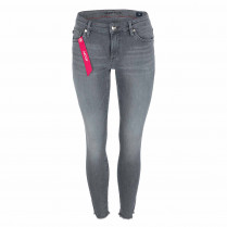 Jeans - Skinny Fit - Sue