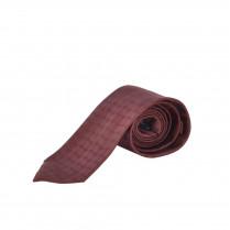 Kravatte - Seide