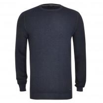 Pullover - Regular Fit - Sandros