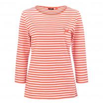 Shirt - Regular Fit - Toral