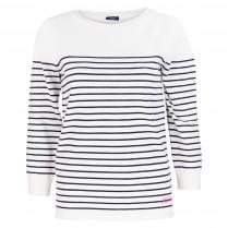 Pullover - Regular Fit - Karena