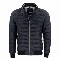 Steppjacke - Regular Fit - Henries