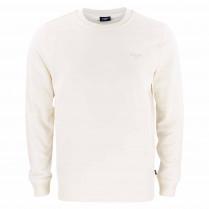 Sweatshirt - Comfort Fit - Alf