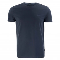 T-Shirt - Regular Fit - Paris