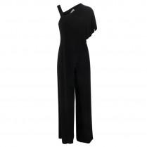 Jumpsuit - Regular Fit - Jersey 103956